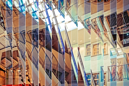 Milan Stair View Lenticulars-3